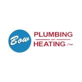 Bow Plumbing & Heating Corp.