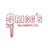 Grigg's Plumbing Co.