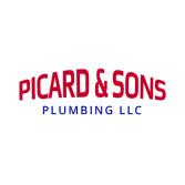 Picard & Sons Plumbing LLC