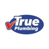 True Plumbing Service, Inc