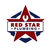 Red Star Plumbing