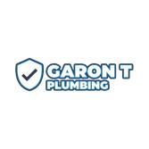 Garon T Plumbing