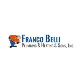 Franco Belli Plumbing & Heating & Sons, Inc.
