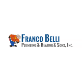 Franco Belli Plumbing and Heating and Sons, Inc.