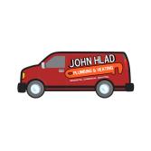 John Hlad Plumbing & Heating