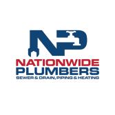 Nationwide Plumbers