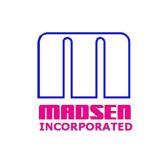 Madsen Inc.
