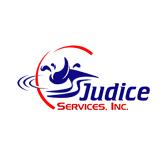 Judice Services Inc.
