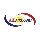 AZ Aircond