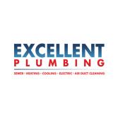 Excellent Plumbing