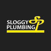 Sloggy Plumbing