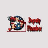 Deputy Plumber