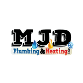 MJD Plumbing & Heating, Inc.
