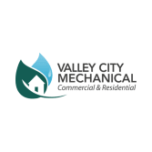 Valley City Mechanical