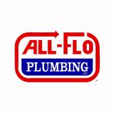 All-Flo Plumbing