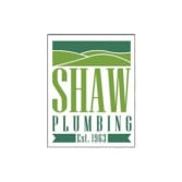 Shaw Plumbing