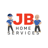 JB Home Services L.P.