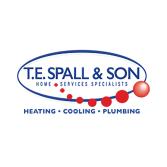 T.E. Spall & Son