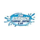 John Stevenson Plumbing Heating & Air