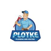 Plotke Plumbing & Heating