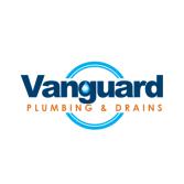 Vanguard Plumbing & Drains, Inc.