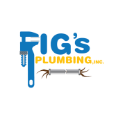 Fig's Plumbing