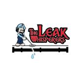 The Leak Whisperers