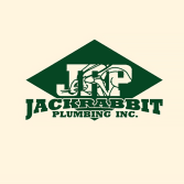 Jackrabbit Plumbing Inc