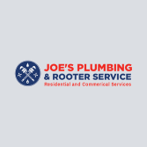 Joe's Plumbing & Rooter Service