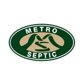 Metro Septic and Plumbing