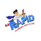 AA Rapid