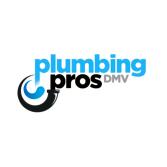 Plumbing Pros DMV - Centreville