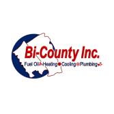 Bi-County Inc.
