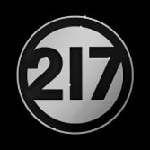 217, Inc.