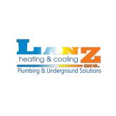 Lanz, Inc.