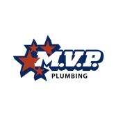 MVP Plumbing