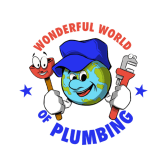 Wonderful World of Plumbing