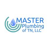 Master Plumbing of TN, LLC