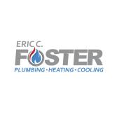 Eric C. Foster Plumbing, Heating, & Cooling