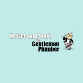 McGee and Sons Plumbing