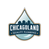 Chicagoland Quality Plumbing