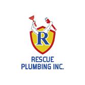 Rescue Plumbing Inc.