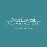 Northwest Plumbing Co.