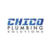 Chico Plumbing Solutions