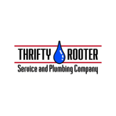 Thrifty Rooter
