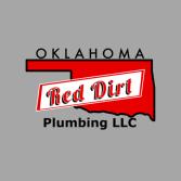 Red Dirt Plumbing LLC