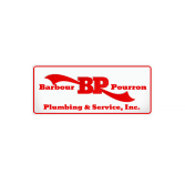 Barbour-Pourron Plumbing & Service