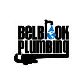 Belbrook Plumbing