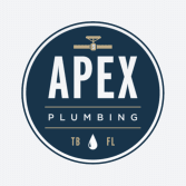 Apex Plumbing