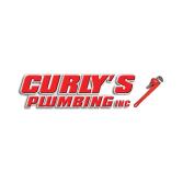 Curly's Plumbing Inc.
